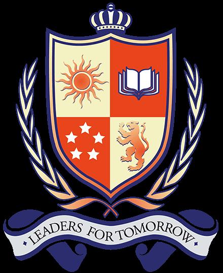 British International School Phuket, Beating Heart